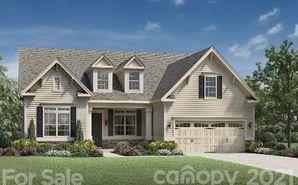 82116 Standing Oak Drive Charlotte, NC 28278 - Image