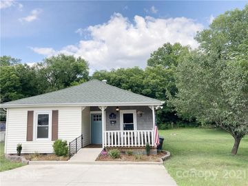 2 S First Street Belmont, NC 28012 - Image 1