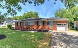 5311 The Plaza Drive Charlotte, NC 28215 - Image 1