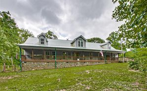 2605 Nelson Farm Road Greensboro, NC 27406 - Image 1