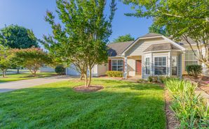 16 Mansfield Circle Greensboro, NC 27455 - Image 1