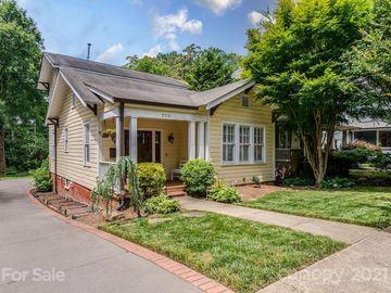 520 Tremont Avenue Charlotte, NC 28203 - Image 1