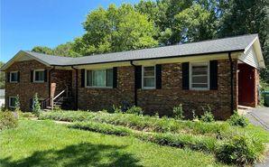 234 Woodside Drive Harrisburg, NC 28075 - Image 1