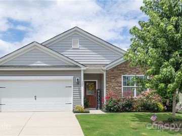 133 Kingsway Drive Mooresville, NC 28115 - Image 1