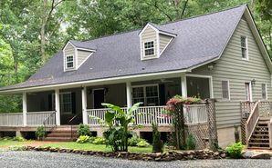 910 Harward Lane Chapel Hill, NC 27516 - Image 1