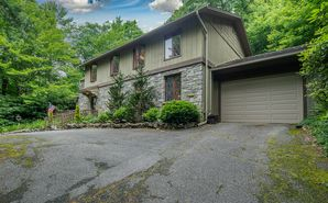 536 Goforth Road Blowing Rock, NC 28605 - Image 1