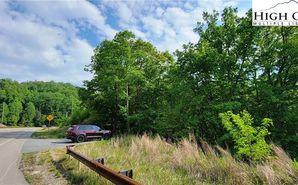 TBD Blowing Rock Road Lenoir, NC 28645 - Image 1