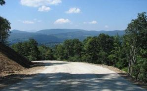 TBD Burkett Road Boone, NC 28607 - Image 1