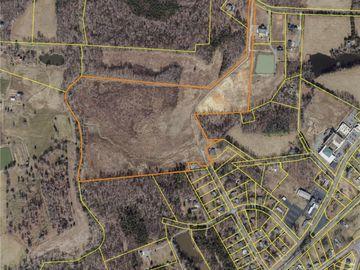 5052 Harvest Road McLeansville, NC 27301 - Image 1