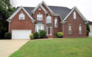 2033 Copperplate Road Charlotte, NC 28262 - Image 1