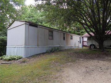 1176 Hill Road King, NC 27021 - Image 1
