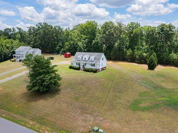 607 Dogwood Acres Lane Madison, NC 27025 - Image 1