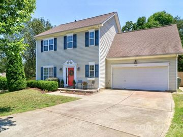 1137 Alstead Court Concord, NC 28027 - Image 1