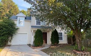6809 Squirrels Foot Court Charlotte, NC 28217 - Image 1