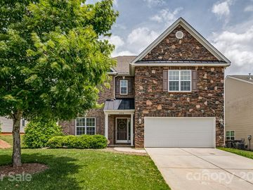 2270 Laurens Drive Concord, NC 28027 - Image 1