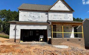 85 Hidden Bluff Drive Chapel Hill, NC 27517 - Image 1