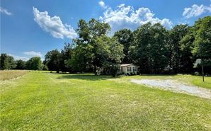 3622 Potters Road Mineral Springs, NC 28108 - Image 1