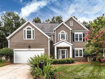 6603 Charter Hills Road Charlotte, NC 28277 - Image 1