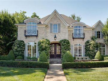1815 Worsham Place Greensboro, NC 27408 - Image 1