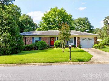 119 Brookfield Circle Mooresville, NC 28115 - Image 1