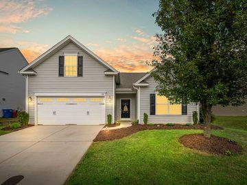 186 Kentland Ridge Drive Kernersville, NC 27284 - Image 1