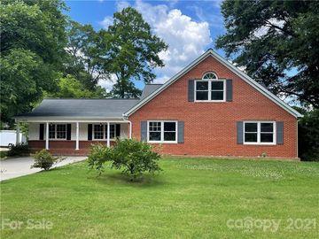 9600 Pembroke Road Huntersville, NC 28078 - Image 1