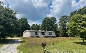 122 Lancer Drive Cherryville, NC 28021 - Image