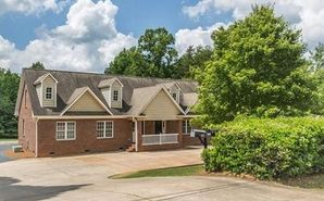 6550 & 6560 Styers Ferry Road Clemmons, NC 27012 - Image 1
