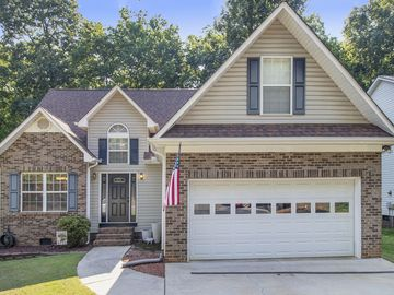 1556 Cambridge Heights Place NW Concord, NC 28027 - Image 1