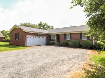 3579 Cold Springs Road S Concord, NC 28025 - Image 1