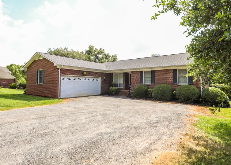 3579 Cold Springs Road S Concord, NC 28025