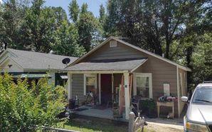 24 Colorado Drive Greenville, SC 29607 - Image 1