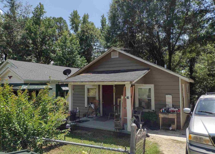 24 Colorado Drive Greenville, SC 29607