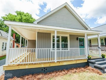 56 St Mary Avenue Concord, NC 28025 - Image 1