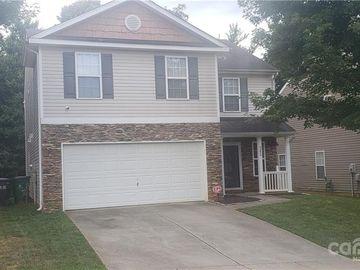 5232 Grays Ridge Drive Charlotte, NC 28269 - Image 1