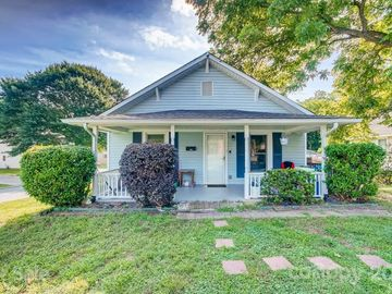 416 Ivey Street NW Concord, NC 28025 - Image 1