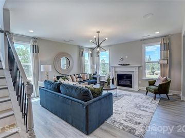 4147 Stream Dale Circle NW Concord, NC 28027 - Image 1
