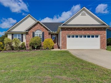 6015 Weant Road Archdale, NC 27263 - Image 1
