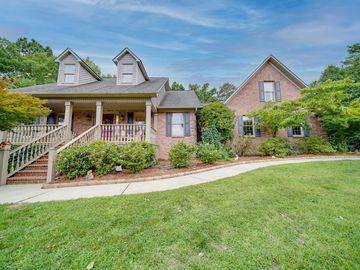 3507 Stockton Avenue NW Concord, NC 28025 - Image 1