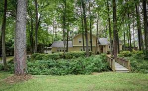 4113 Windsor Place Raleigh, NC 27609 - Image 1
