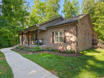 7849 Sutter Road Greensboro, NC 27455 - Image 1