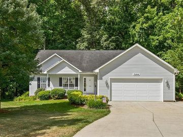 7104 Holly Glen Court Stokesdale, NC 27357 - Image 1
