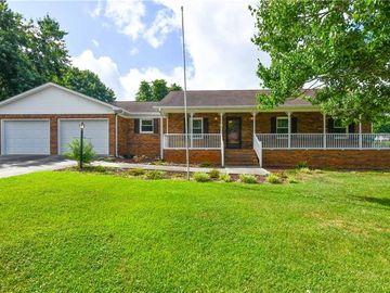 157 Stonybrook Drive Lexington, NC 27295 - Image 1