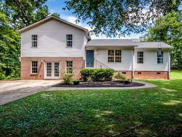 201 Brooktree Drive Mooresville, NC 28117 - Image 1