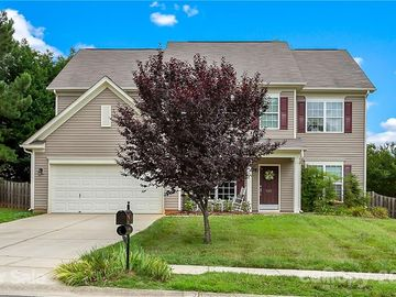240 Golden Valley Drive Mooresville, NC 28115 - Image 1