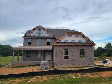 7704 Plunk Drive Stokesdale, NC 27357 - Image 1
