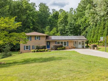 1115 Pennywood Drive High Point, NC 27265 - Image 1