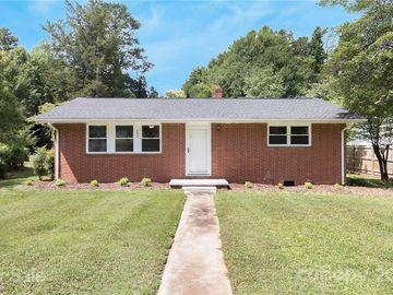 683 Propston Street Concord, NC 28025 - Image 1