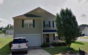 586 Annalinde Lane Rock Hill, SC 29732 - Image 1
