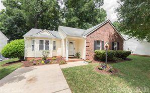 3425 Covington Oaks Drive Charlotte, NC 28205 - Image 1
